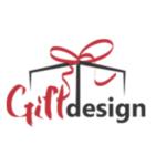 logo giftdesign