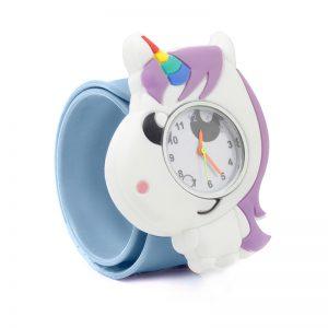 Ceasuri copii