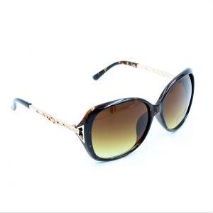 Ochelari de soare femei Tiara - New Collection
