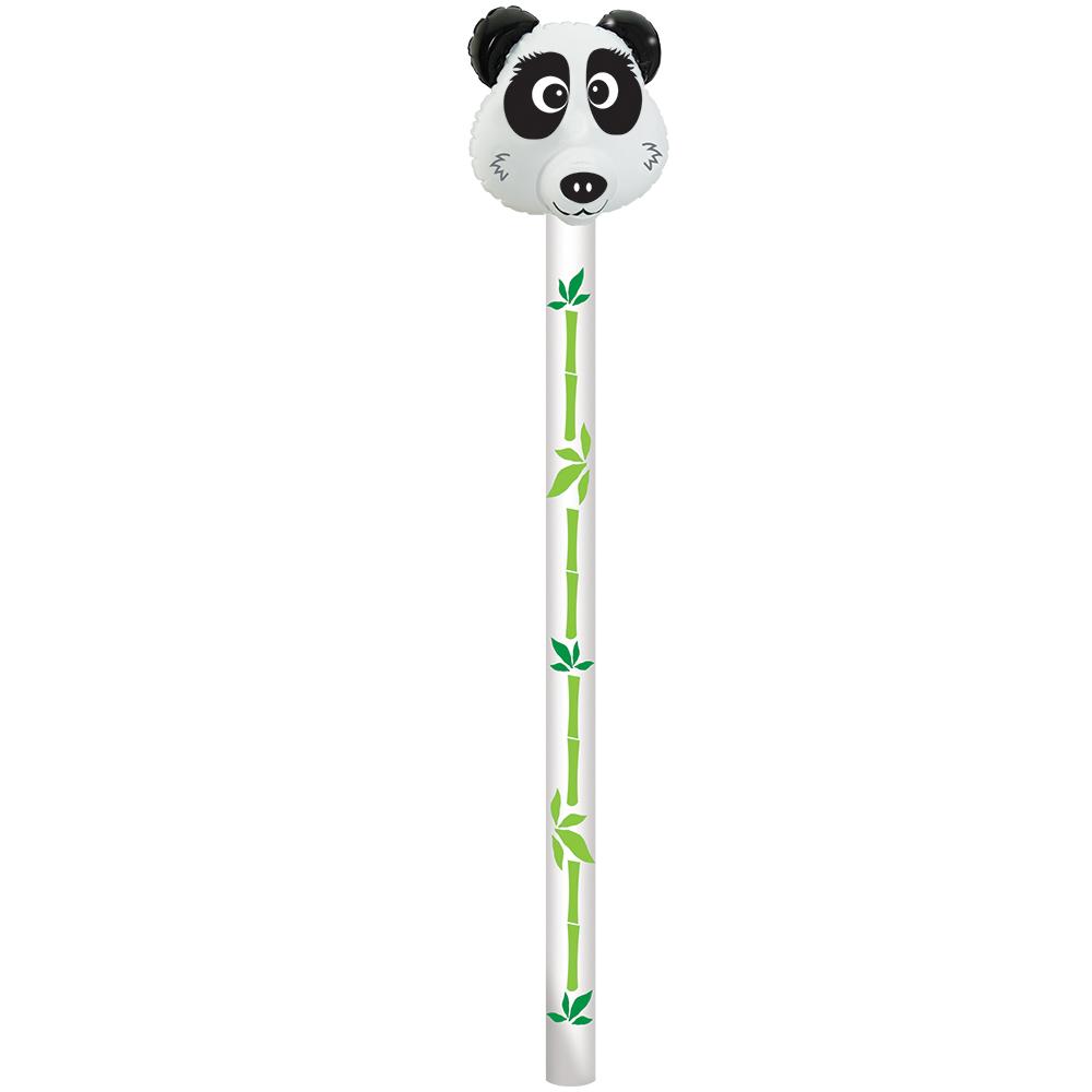Balon gigant 140 cm panda urias