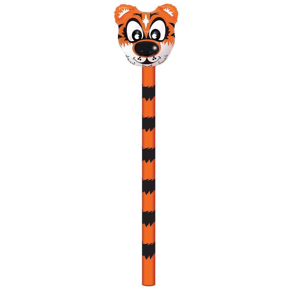 Balon gigant 140 cm tigru urias