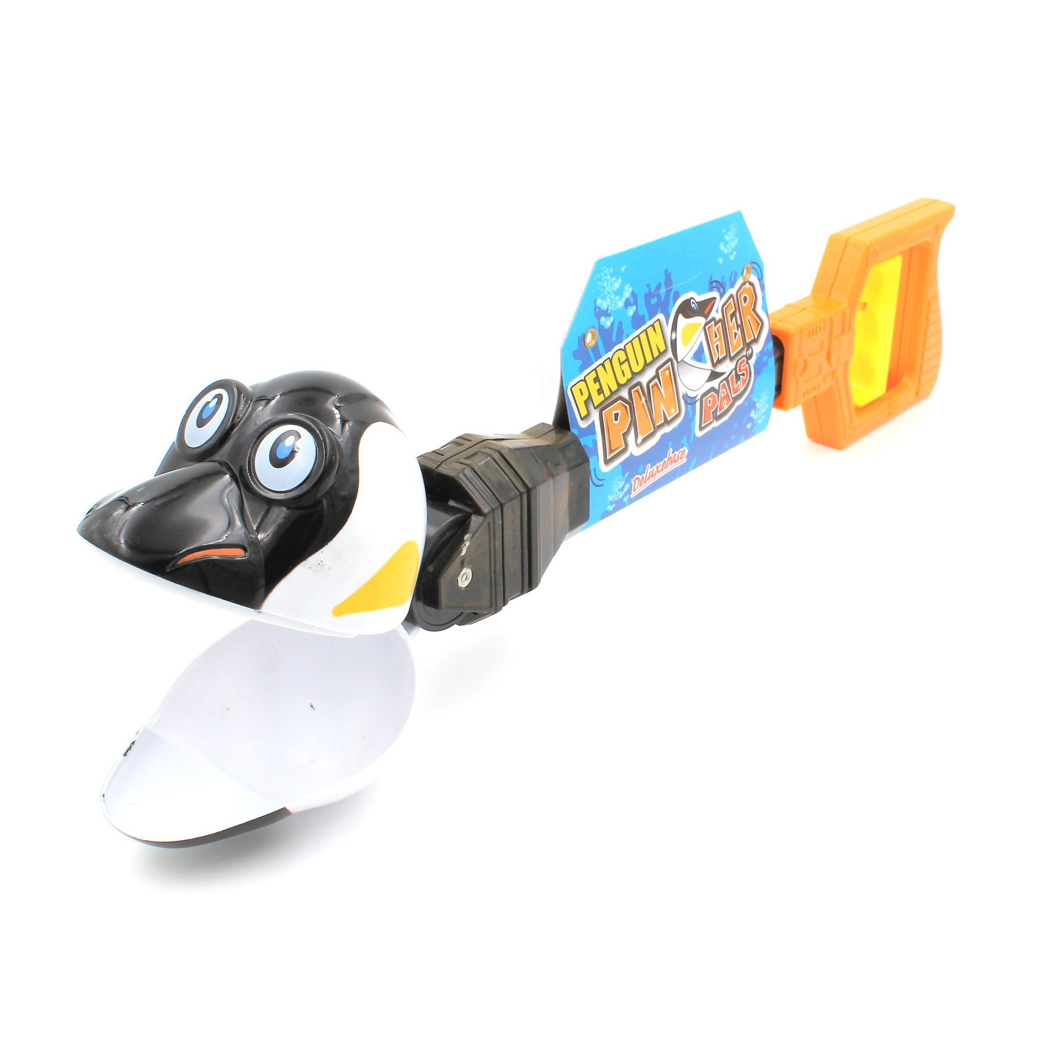 Cleste pentru sapat si apucat Pinguin
