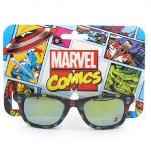 Ochelari soare pentru copii Marvel Comics