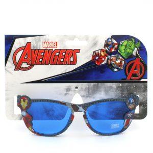 Ochelari soare pentru copii Avengers Marvel