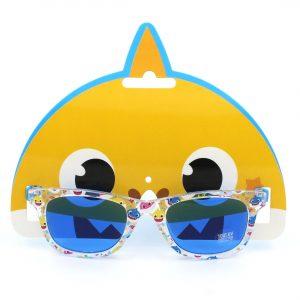 Ochelari soare pentru copii Baby Shark