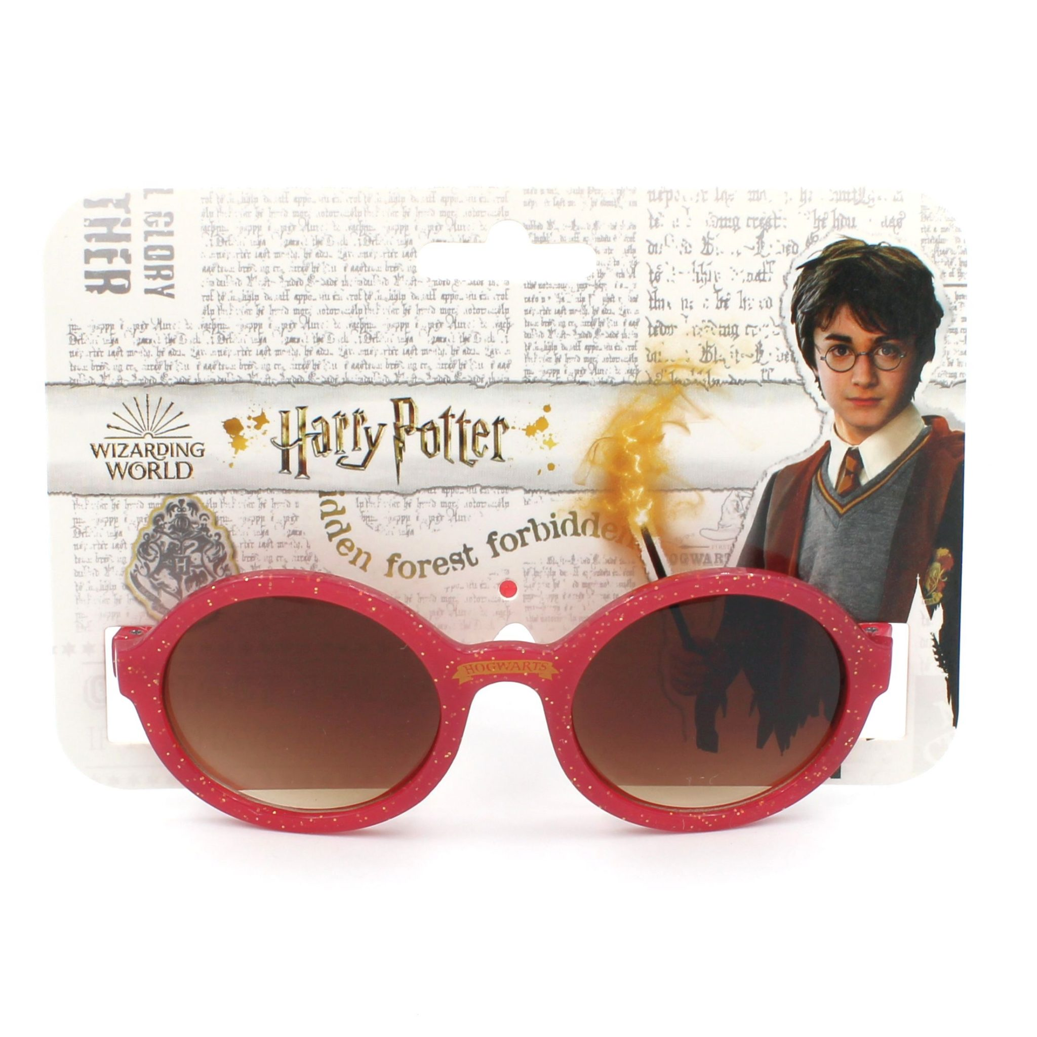 Ochelari soare copii Hogwarts Harry Potter