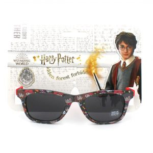 Ochelari de soare copii Harry Potter