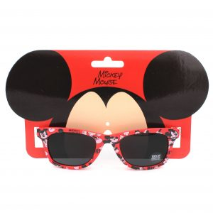 Ochelari de soare copii Mickey Mouse