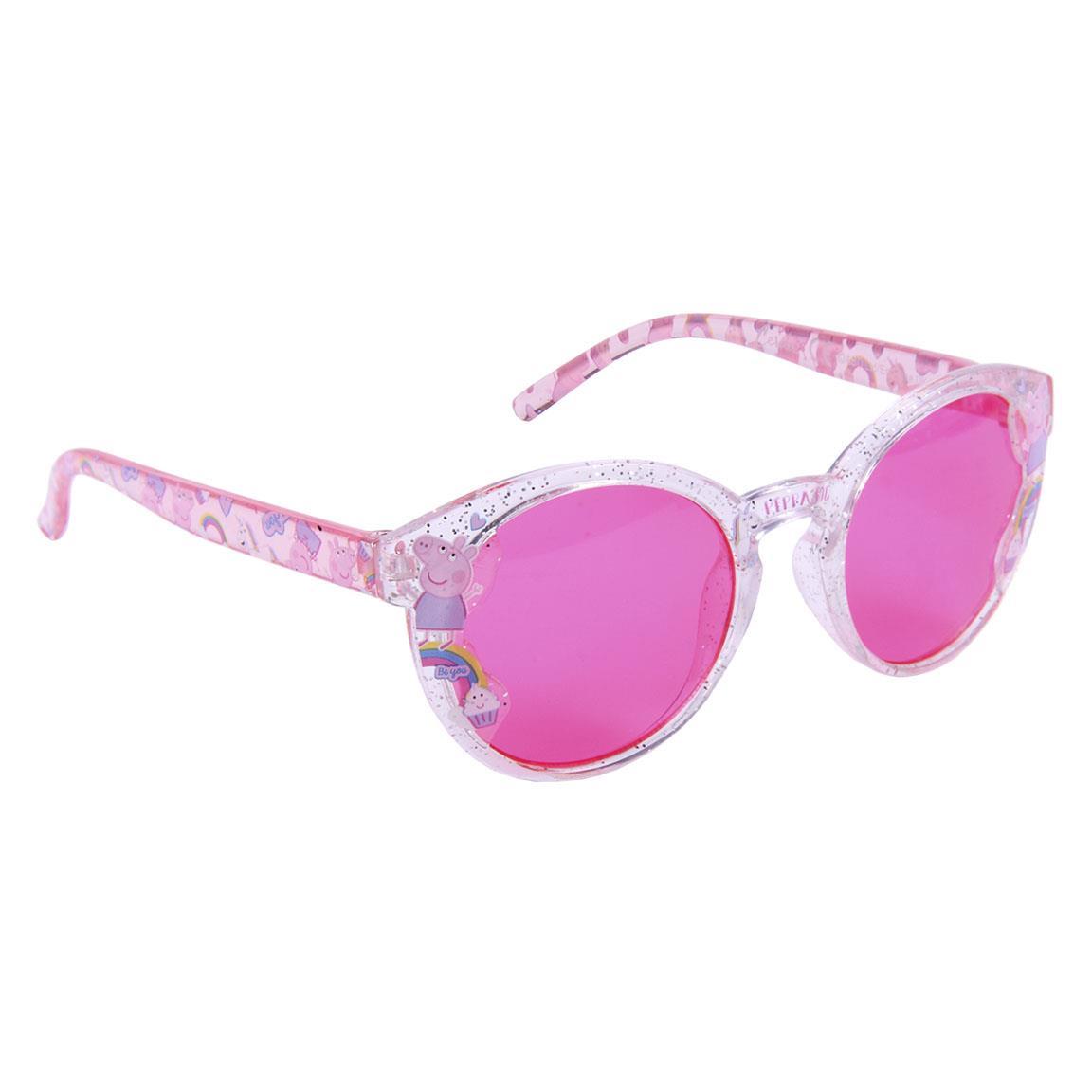 Ochelari de soare copii Peppa Pig