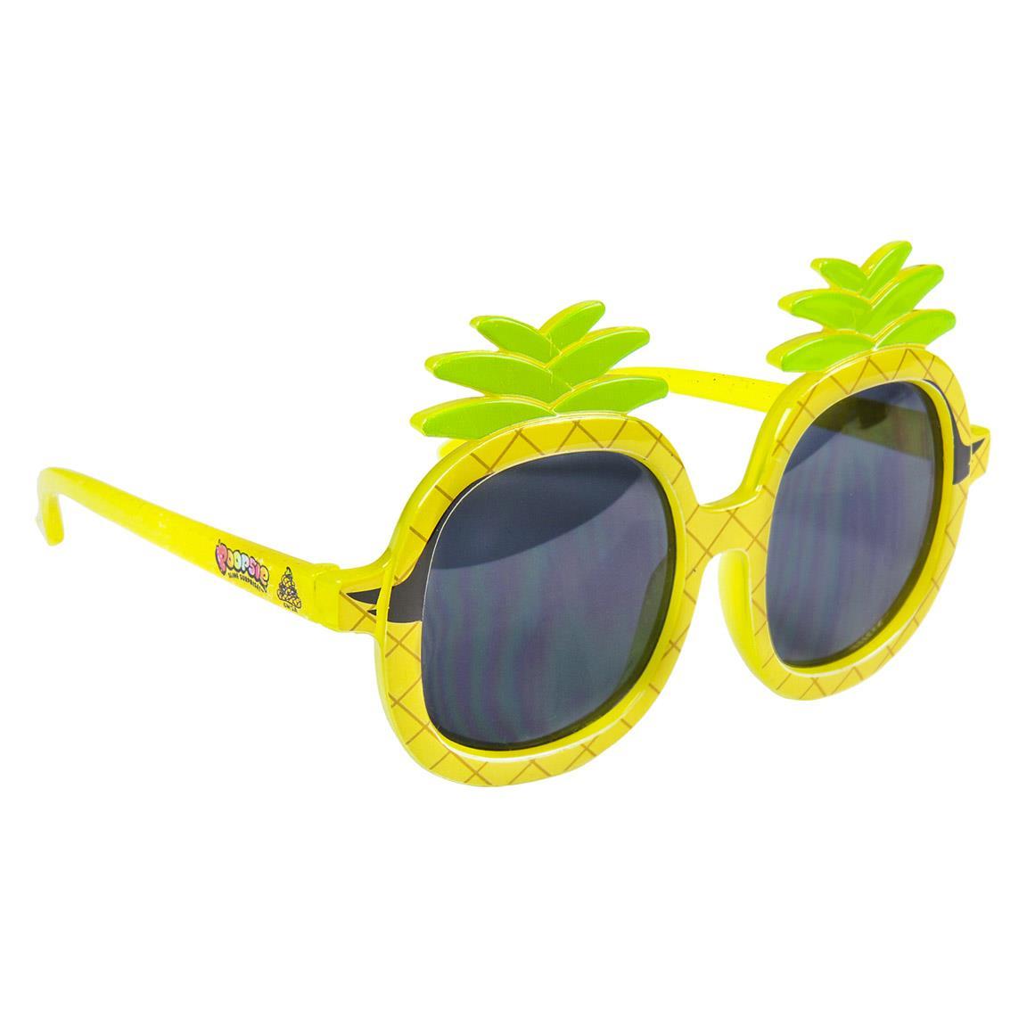 Ochelari soare pentru copii Poopsie new