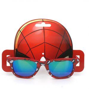 Ochelari soare pentru copii Spiderman nou