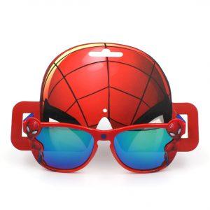 Ochelari soare pentru copii Spiderman new