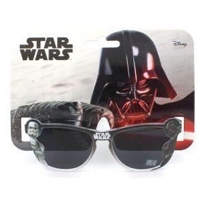 Ochelari copii Star Wars Darth Vader