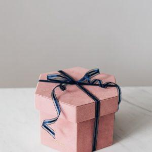 Cutii de cadou