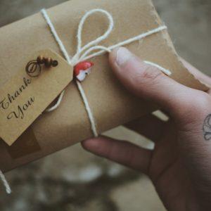 Cadouri Bărbați